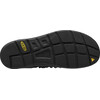 Keen M's Uneek Shoes Black